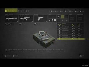 sniper-ghost-warrior-3-bt57.jpg