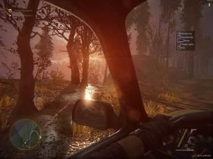 sniper-ghost-warrior-3-bt62.jpg