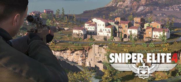 sniper_elite_4.jpg