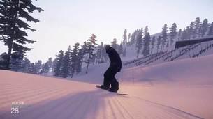 snow_20.jpg