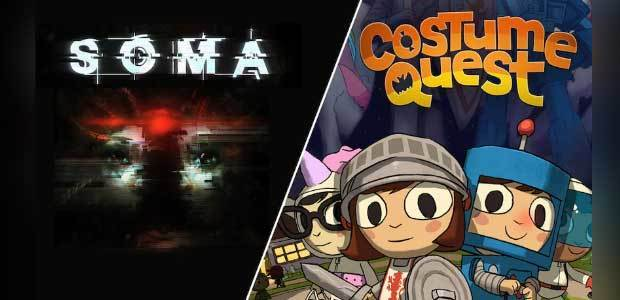 soma_and_costume_quest_epicgames.jpg