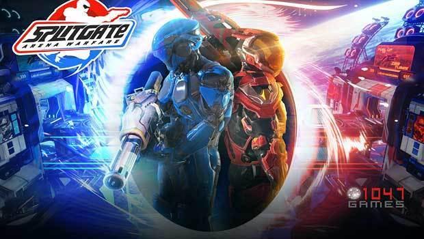 splitgate_arena_warfare.jpg