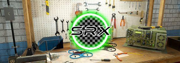 srx_game.jpg