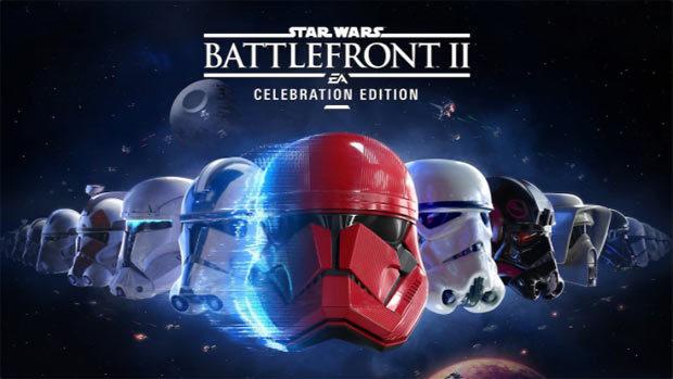 star-wars-battlefront-2--epicgames.jpg
