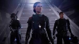 star-wars-battlefront-2--img10.jpg