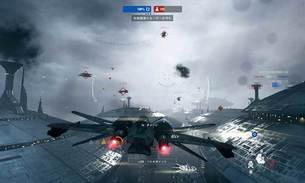 star-wars-battlefront-2-57.jpg