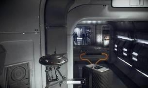 star-wars-battlefront-2-lowspec-pc-15.jpg