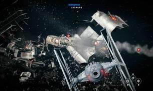 star-wars-battlefront-2-lowspec-pc-19.jpg
