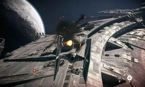 star-wars-battlefront-2-lowspec-pc-20.jpg