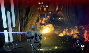 star-wars-battlefront-2-lowspec-pc-65.jpg