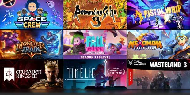 steam-autumn-sale-2020-list-more.jpg