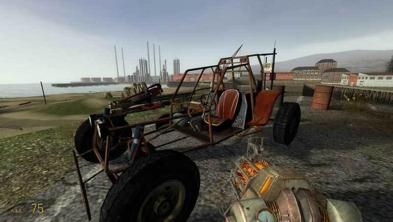 steam-springcleaning_2020_image03.jpg