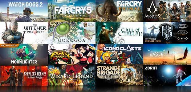 steam_lunar-new-year-sale-2019-list.jpg
