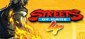 street_of_rage_4_banner_295.jpg