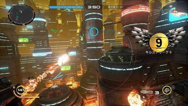 strike-vector-ex-review1.jpg