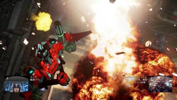 strike-vector-ex-review17.jpg
