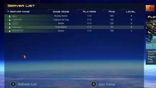 strike-vector-ex-review20.jpg