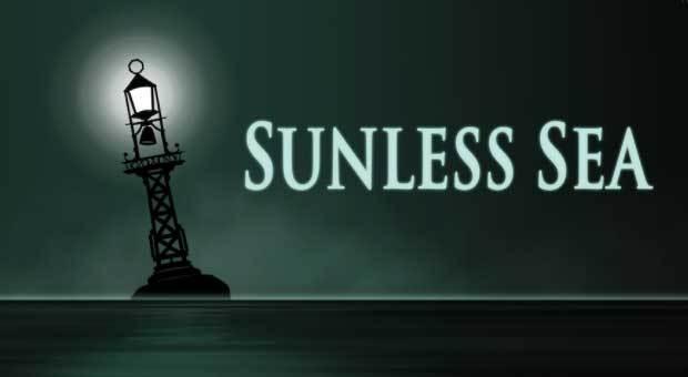 sunless_sea__epicgames.jpg