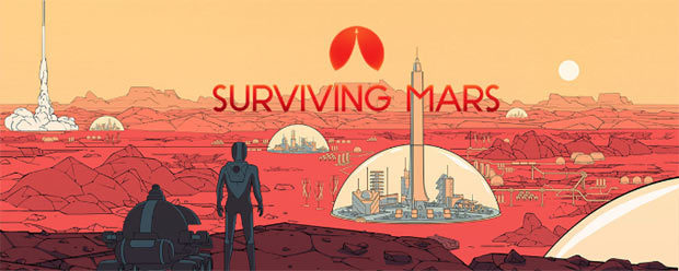surviving-mars-epicgames.jpg