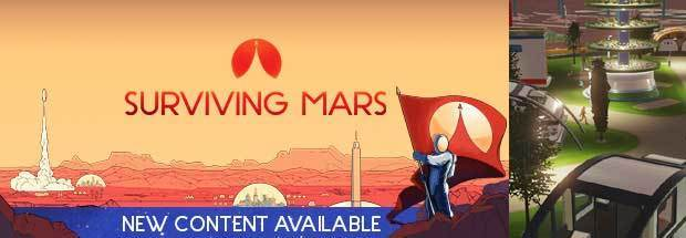 surviving_mars.jpg