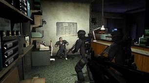 swat4-13.jpg