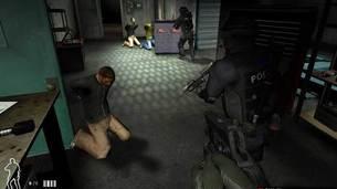 swat4-15.jpg