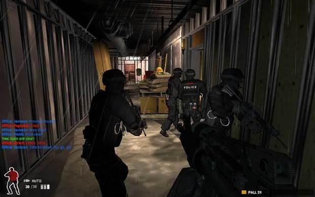 swat4-4.jpg