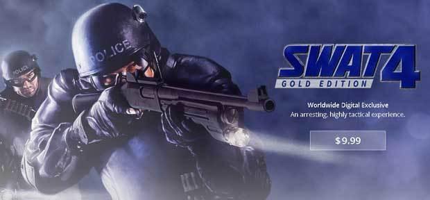 swat4_bn.jpg
