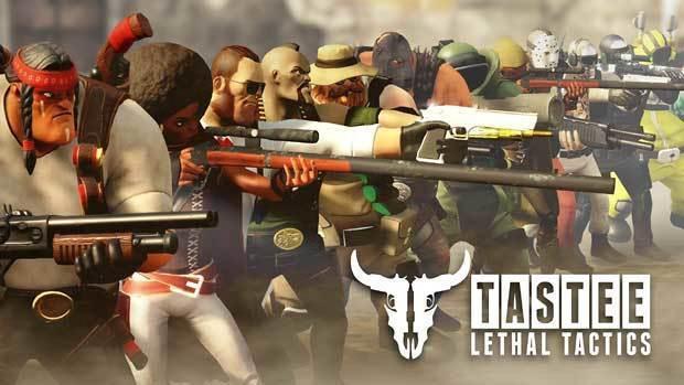 tastee_lethal_tactics.jpg