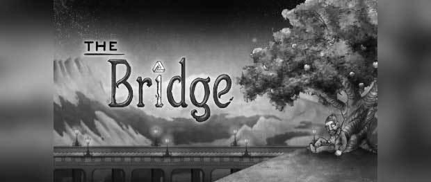 the_bridge_epicgames.jpg