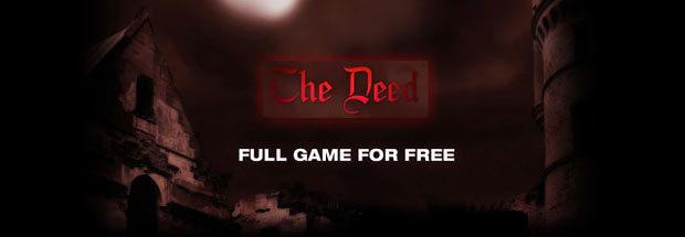 the_deed_game.jpg