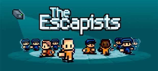 the_escapists_epicgames.jpg