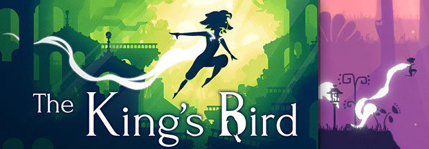 the_kings_bird_gs.jpg