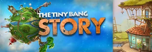 the_tiny_bang_story_giveaway.jpg