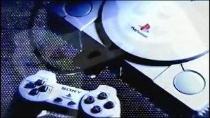 the_video_game_wars_img06.jpg