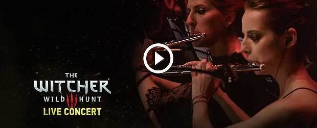 the_witcher_3_wild_hunt_concert.jpg