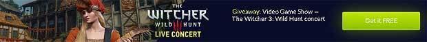 the_witcher_3_wild_hunt_concert_banner.jpg