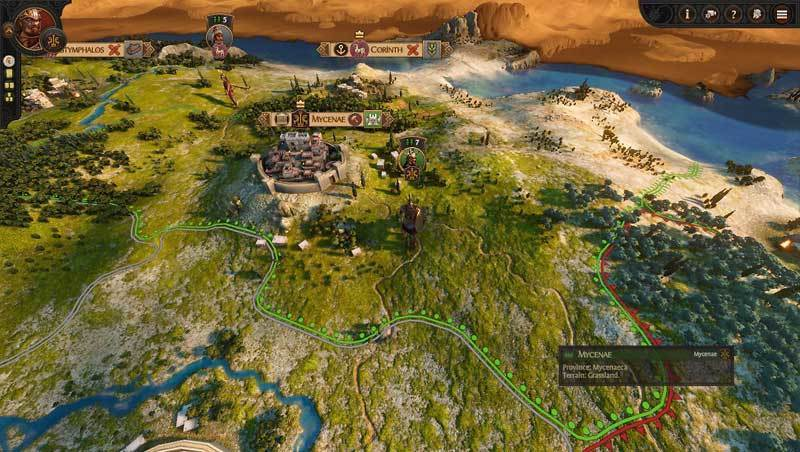 total-war-saga-troy--image02.jpg