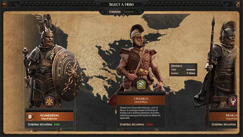 total-war-saga-troy--image03.jpg