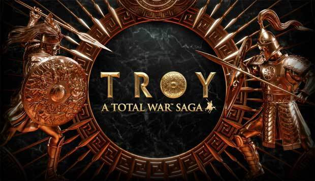 total-war-saga-troy.jpg