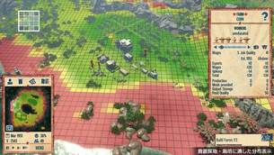 tropico-4-gamesessions-10.jpg
