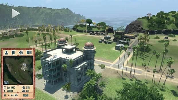 tropico-4-gamesessions-2.jpg