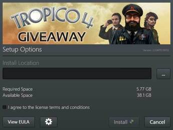 tropico-4-gamesessions-in.jpg