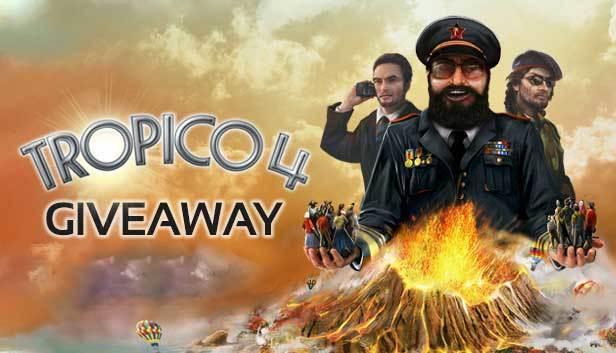 tropico-4-gamesessions.jpg
