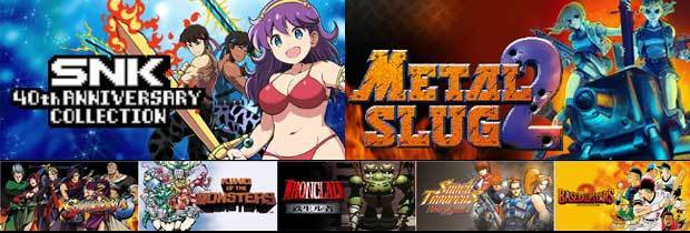 twitch-prime-game-news-2020-snk-30th-july.jpg