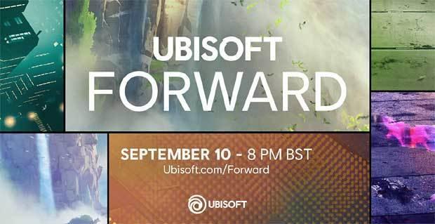 ubisoft_forward_2020_september.jpg