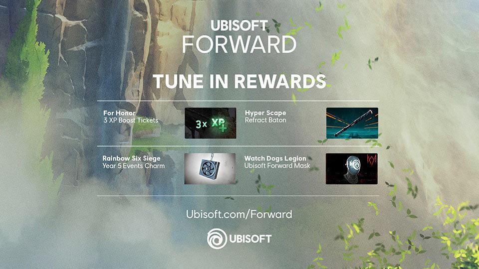 ubisoft_forward_2020_september_rewards.jpg