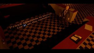 wakeup_game_2.jpg