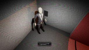 wakeup_game_4.jpg