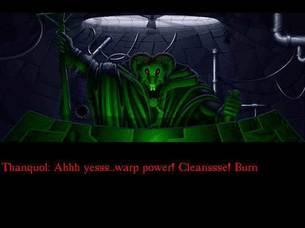warhammer_shadow_of_the_horned_rat__image02.jpg